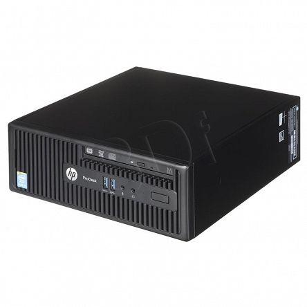 Gwarancja:        12 miesięcy gwarancji fabrycznej              Kod Producenta:         P5K32ES              P/N:         889894542113              Kod UPC:         889894542113              Opis:                       Typ:         SFF              Intel Form Factor:         Desktop or Workstation PC              Ilość procesorów:         1szt.              Producent:         Intel              Nazwa rodziny:         Core i5              Częstotliwość:         3300MHz            ...