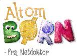 Min blog | Alt Om Børn