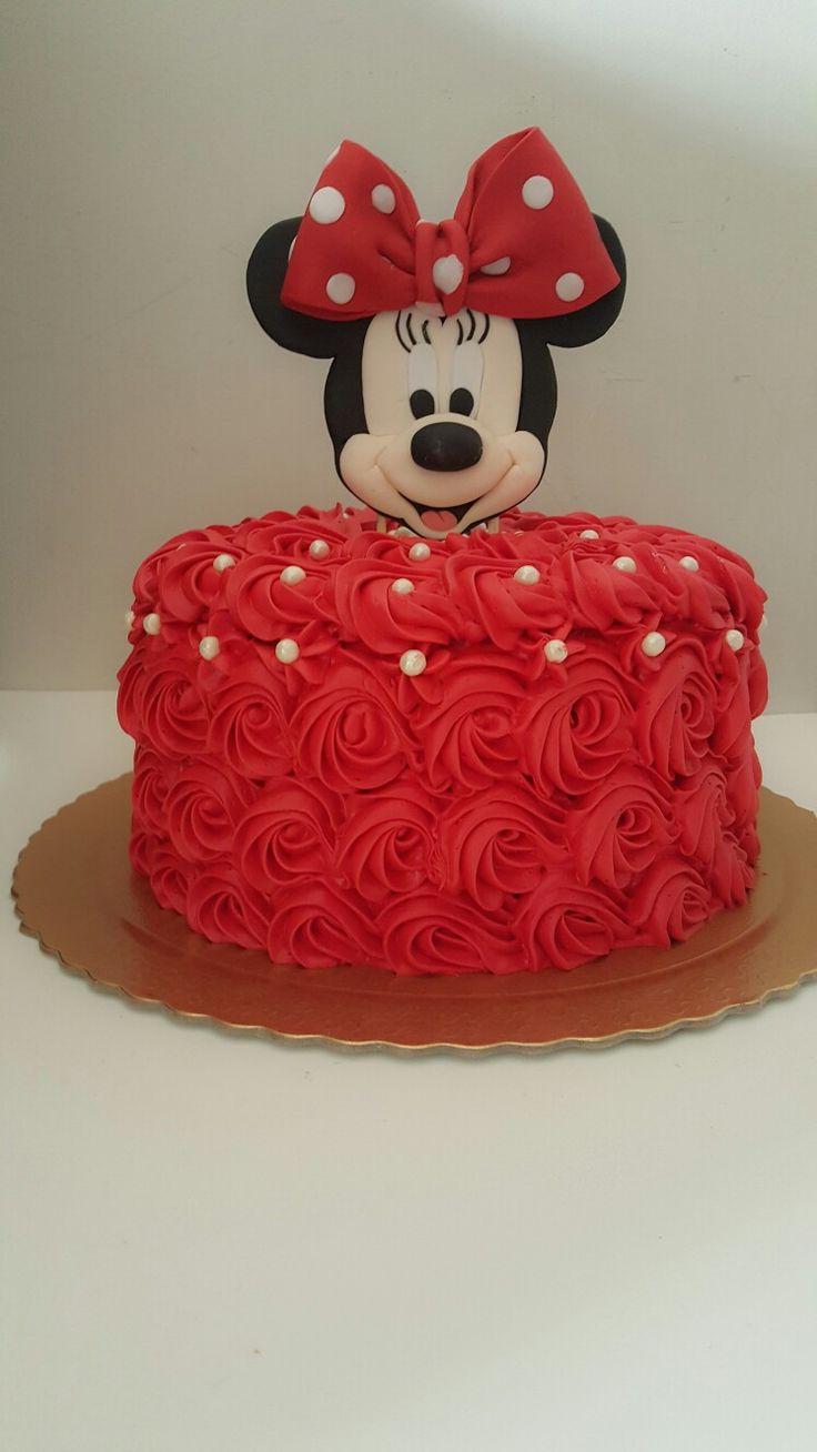 Decoracao fazendinha luxo bolo falso ccs decoracoes eventos car - Bolo De Rosas Com Bailarina Em Biscuit
