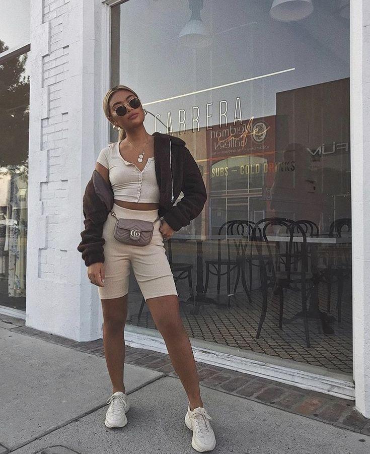 pinterest: torimellos    – fashion