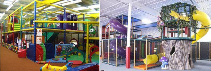 Best 20 baby jungle gym ideas on pinterest indoor for Baby jungle gym indoor