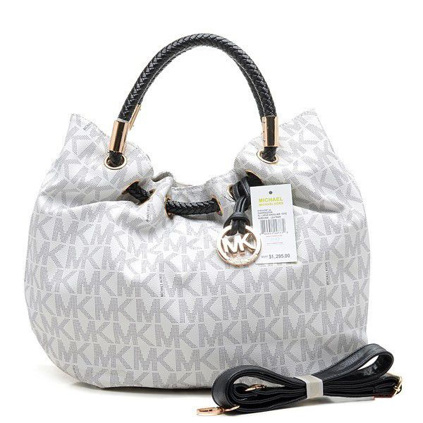Michael Kors Outlet Most bags are under $65Sweets
