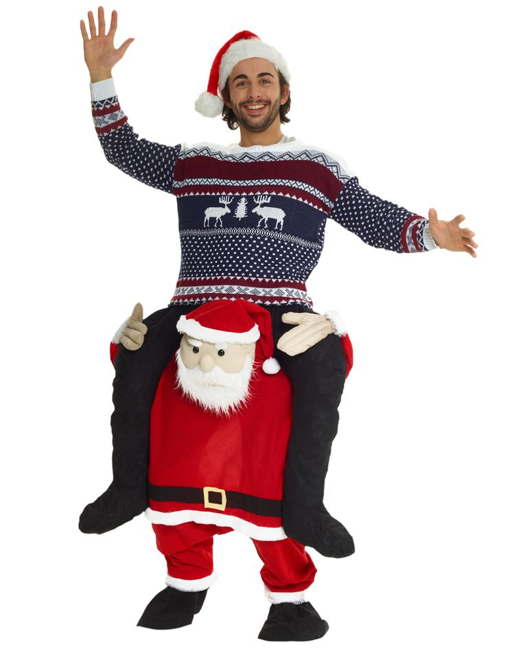 51 best d guisements adultes no l images on pinterest christmas costumes christmas dinners. Black Bedroom Furniture Sets. Home Design Ideas