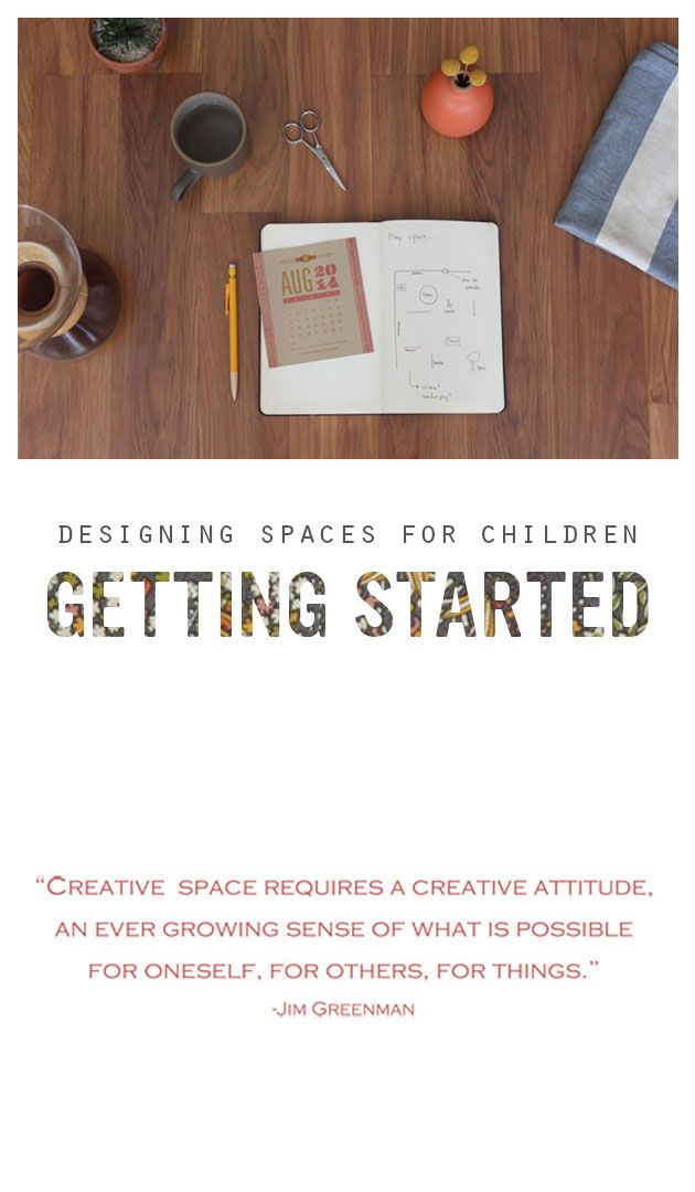 Kids rooms a collection of ideas to try about home decor great tips on how to get started creating inspiring spaces for children sciox Images