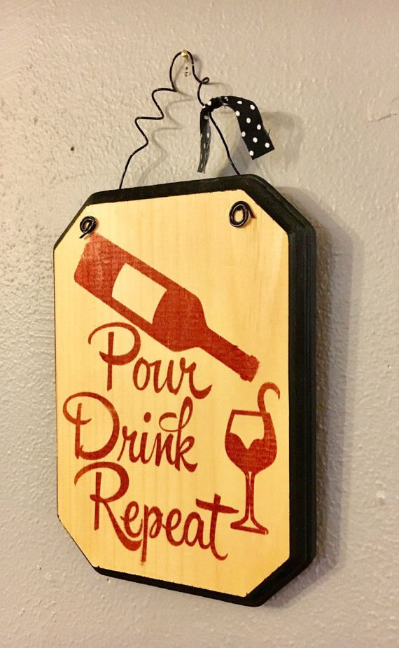 44 best images about Wooden Signs on Pinterest | Painted cottage ...