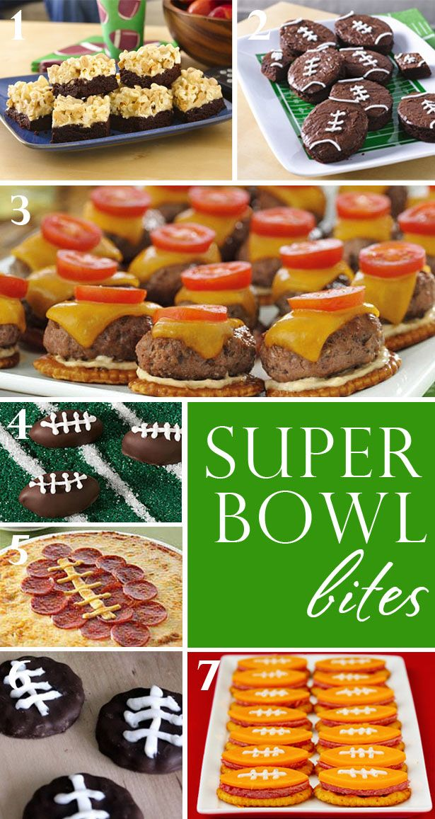 The Super Bowl is just a few days away and we're updating our Cheez-It stadium printables (bowl/cup lines, pennants, football field mats) in game colors for2013! Download your free Super Bowl part...