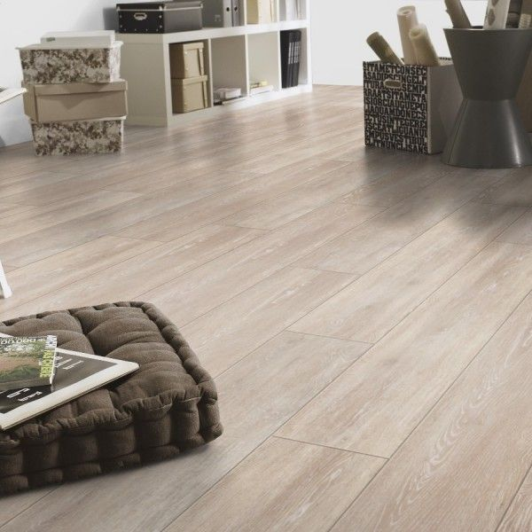 klick vinyl tarkett starfloor click 50 cerused oak beige 1 708 m bodenbel ge vinyl bodenbelag. Black Bedroom Furniture Sets. Home Design Ideas