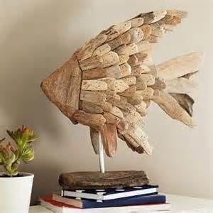 driftwood | Driftwood Crafts:-)