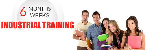 MK TechSoft provides 6 weeks and 6 months IT training at affordable fees and Our aim is to make you an expert in this field. We also provide other training courses in our company.