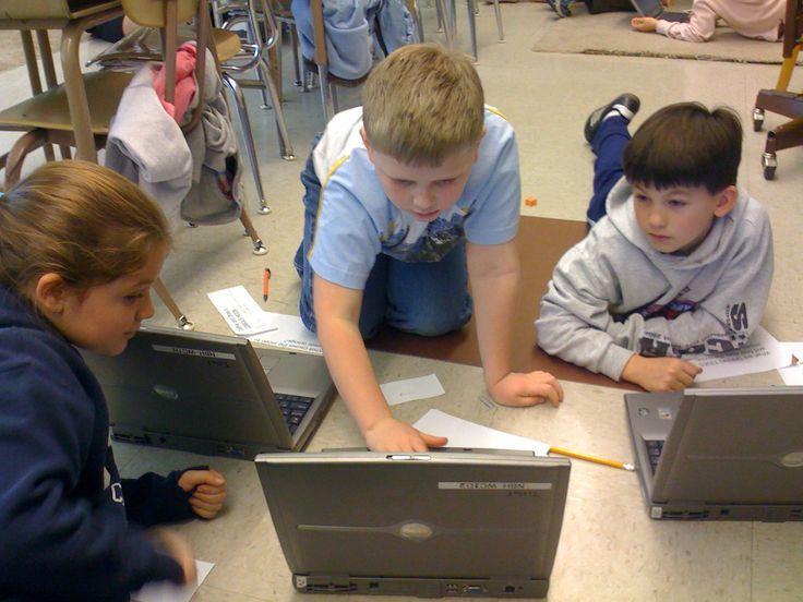 Classroom Walkthrough Ideas ~ Best classroom walkthroughs images on pinterest