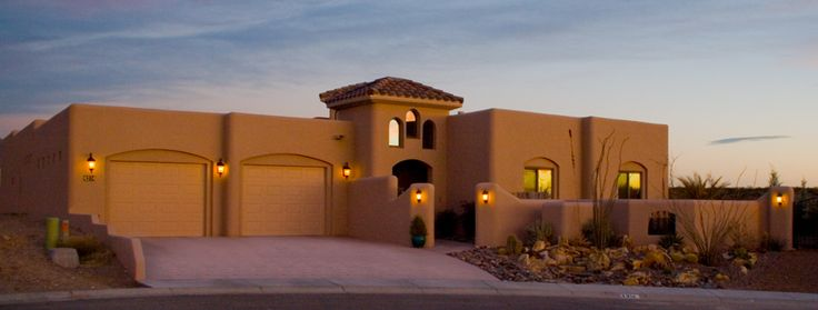 17 Best Images About Lchba Living In Las Cruces Home Tour