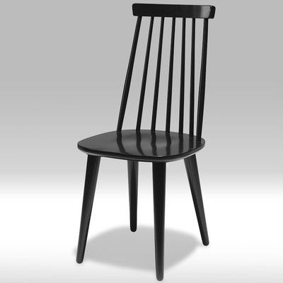 £343 for 4  Found it at Wayfair.co.uk - Olivia Solid Rubberwood Dining Chair