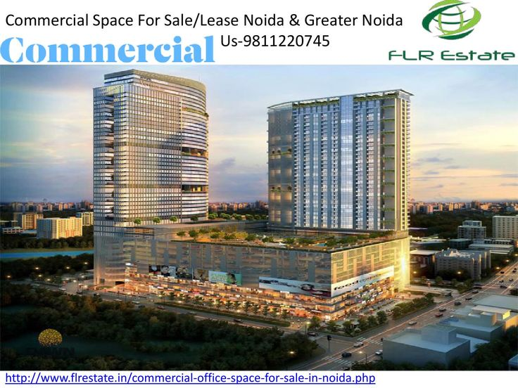 Furnished office space 9811220745 on rent in noida  please call 9811220650 for commercial property in noida, office space on lease in noida expressway, office space for rent in noida, office on rent in noida, office space for sale in noida, office space for rent in noida, office space in noida expressway, office space near metro station, furnished office space in noida, commercial office space in noida, office space in sector 63 noida