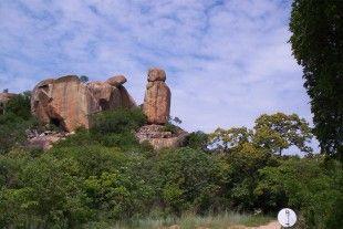 Conduisez en liberté au Zimbabwe puis laissez-vous guider pour un safari au Botswana. Une formule 2 en 1, pour découvrir la faune de l'Afrique australe et admirer les Chutes Victoria et le delta de l'Okavango.