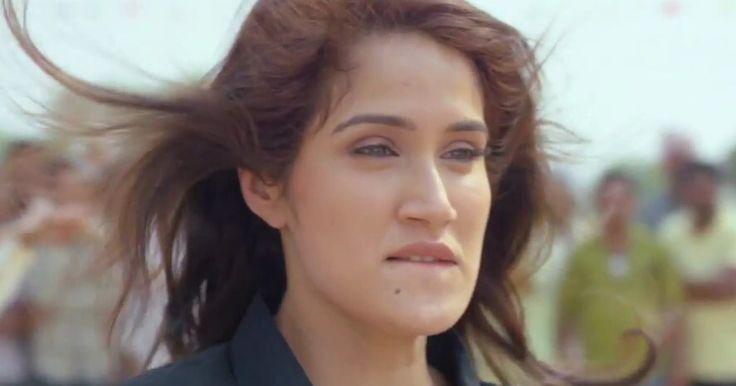 Sagarika Ghatge Dildariyaan
