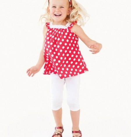 How adorable!  http://www.piffyme.com/store/p44/Jolie_Square_Neck_Top.html