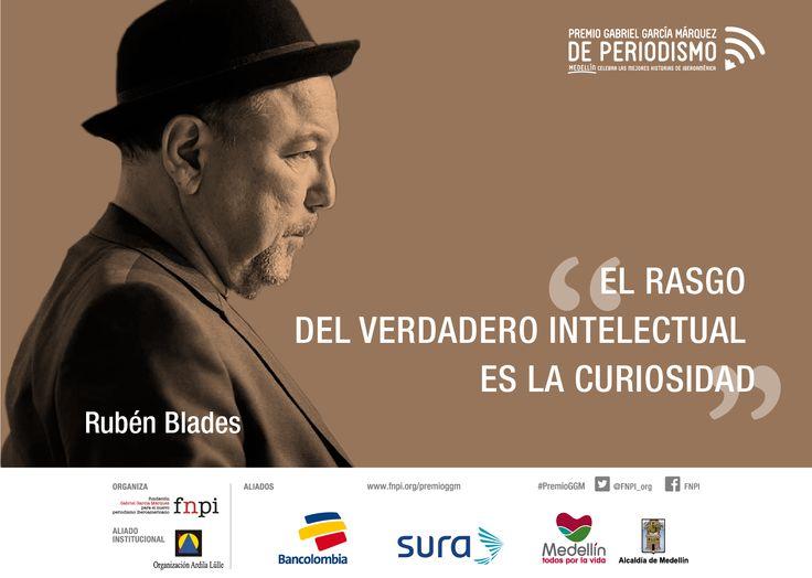 35 tuits de Rubén Blades sobre Gabo, la crónica y la música: http://www.fnpi.org/premioggm/2014/10/gabo-la-musica-y-la-cronica/  #PremioGGM
