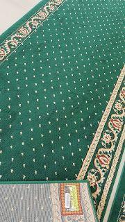 08111777320 Jual Karpet Masjid, Karpet musholla, Karpet Sholat, Karpet masjid turki: 08111777320 Jual Karpet Masjid Di Depok