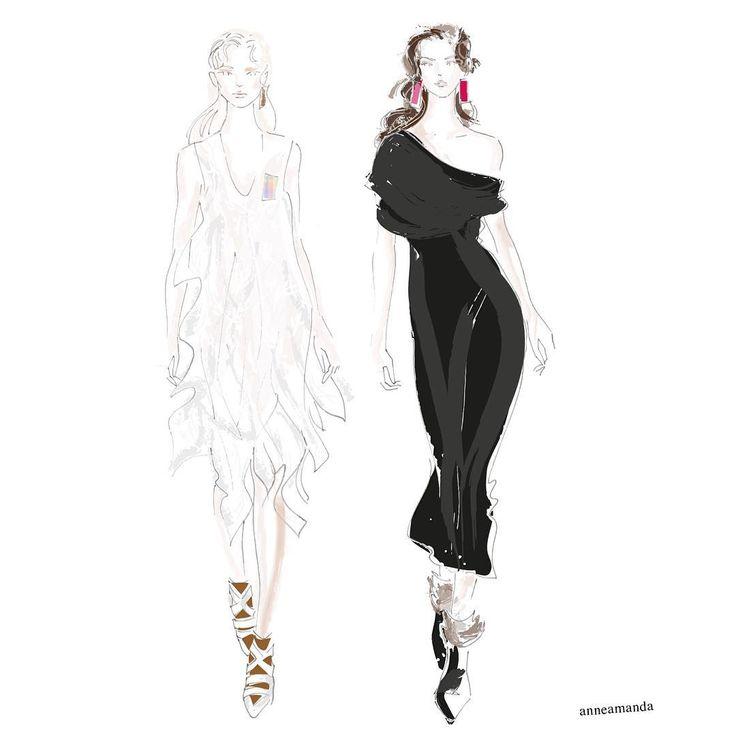 @anneamanda_illustration