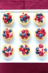 Triple-Berry-Lemon_Cookie-Cups