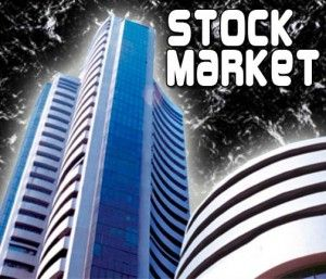 Forex trading alerts sms upholstery