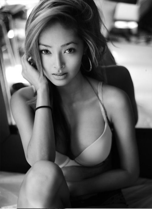 Beautiful sexy asian women japan forum