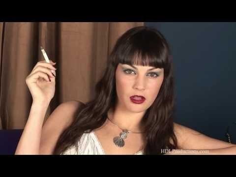 Angelina Dee pic 60