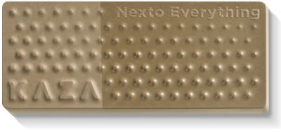 Nexto Everything / Olive Grey
