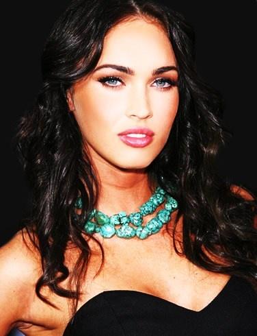 Be Visually Beautiful Woman 23