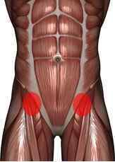 Unlock Your Hip Flexors: Having pain in your hips while running 8211 Runner...