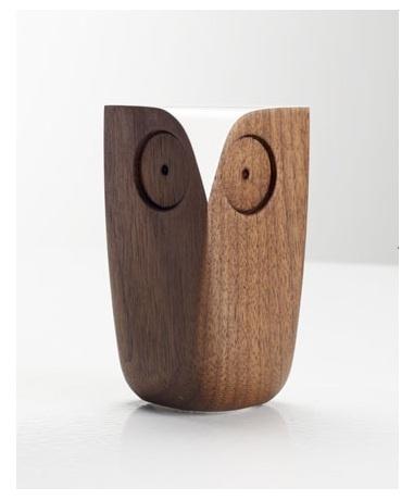 Owl - Matt Pugh - Design - Accessorize your Home