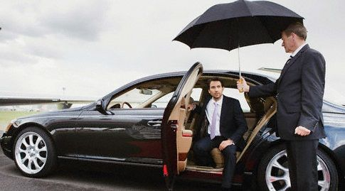 Reasons to Arrange For The Airport Transfer Assistance #airport_transfer_Sydney #airport_transfer