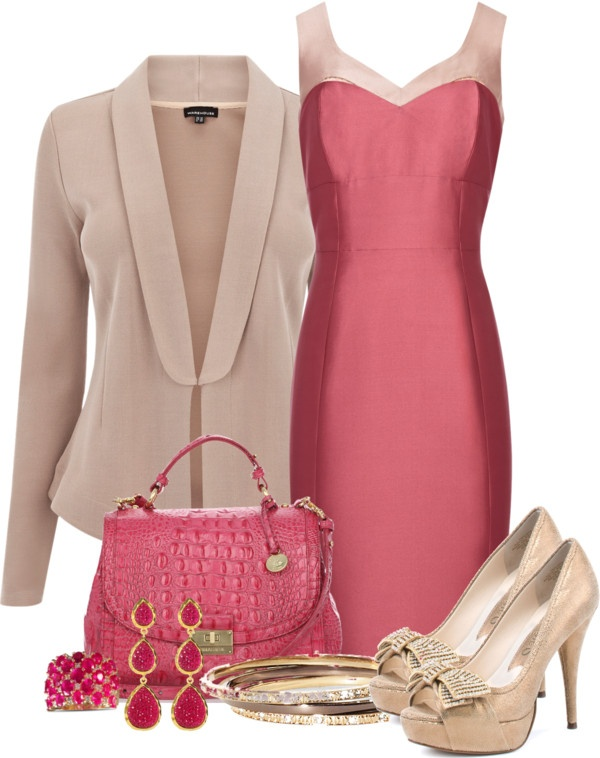 """""""Untitled #293"""" by allisonbf ❤ liked on Polyvore"""