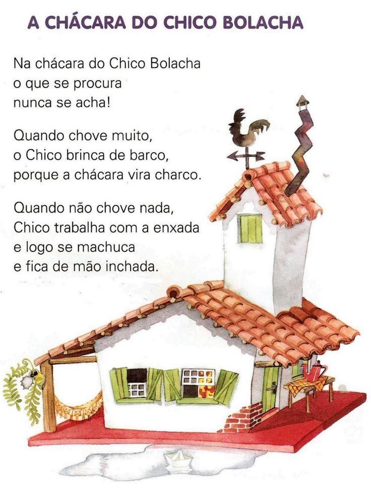 Fonte:http://poesiasparacrianas.blogspot.com.br/2011/05/blog-post_23.html