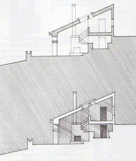 Alex Warren Architecture | Interesting Books: Architectural Graphics: Francis D.K. Ching
