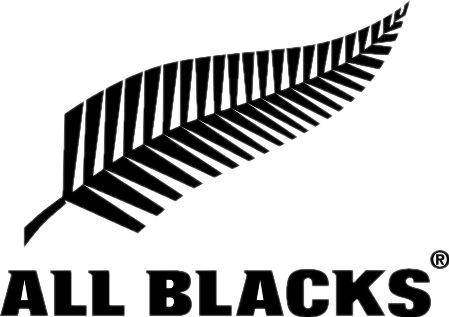 New Zealand national rugby union team - Wikipedia