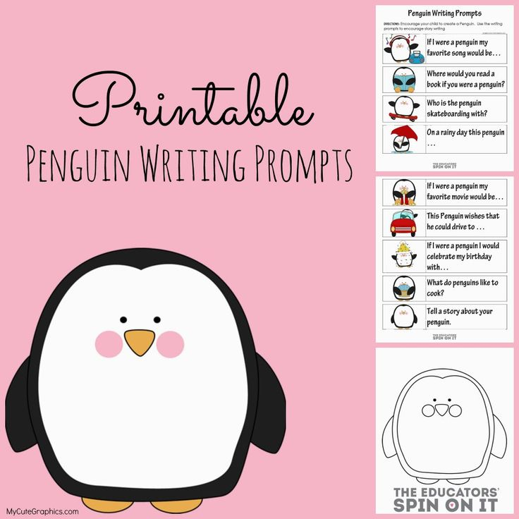 best homeschool penguins images penguin  186 best homeschool penguins images penguin penguins and winter activities