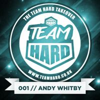 teamhard takeover by TidyGirl on SoundCloud