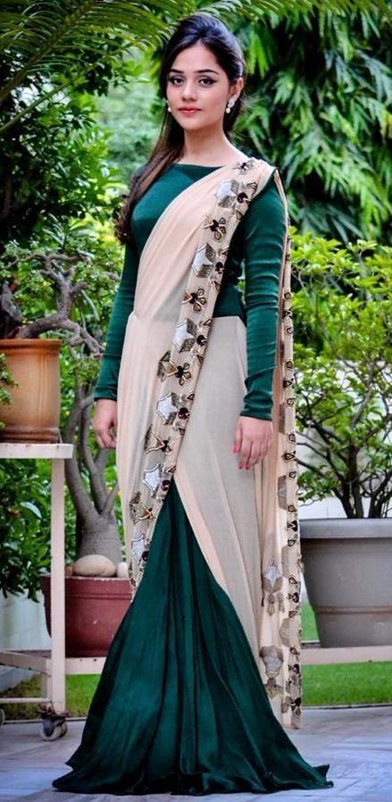 Simone by Simran Singh Info & Review | Bridal Wear in Delhi NCR | Wedmegood