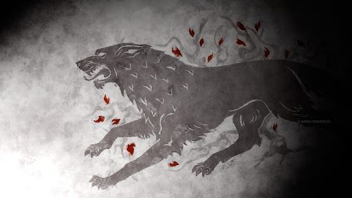 Best Game of Thrones FREE Wallpapers !!!<p>About: <br>Game of Thrones is an American fantasy drama television series created for HBO by David Benioff and D. B. Weiss. It is an adaptation of A Song of Ice and Fire, George R. R. Martin's series of fantasy novels, the first of which is titled A Game of Thrones. Filmed in a Belfast studio and on location elsewhere in Northern Ireland, Malta, Scotland, Croatia, Iceland and Morocco, it premiered on HBO in the United States on April 17, 2011. Two…