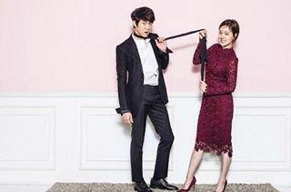 Moon chae won + yoo yeon seok #moonchaewon #yooyeonseok #moodoftheday
