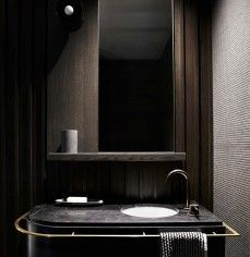 Fiona Lynch_Hargreaves Bathroom_2_preview
