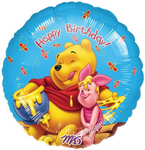 1000 Images About Clip Art Pooh On Pinterest Disney