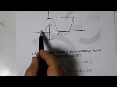 Ygs Pratik Matematik Çözümleri - YouTube