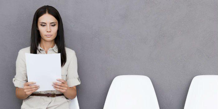 17 meilleures id es propos de entretiens d 39 embauche sur pinterest conseils pour les. Black Bedroom Furniture Sets. Home Design Ideas