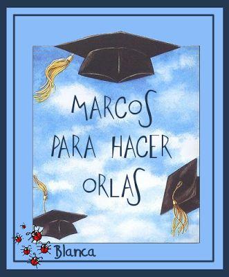 Actividades para Educación Infantil: ESPECIAL ORLAS 2016