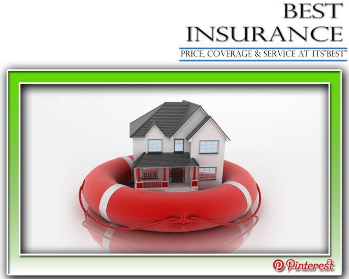 #AutoInsuranceFt.Lauderdale Flood Insurance Quote