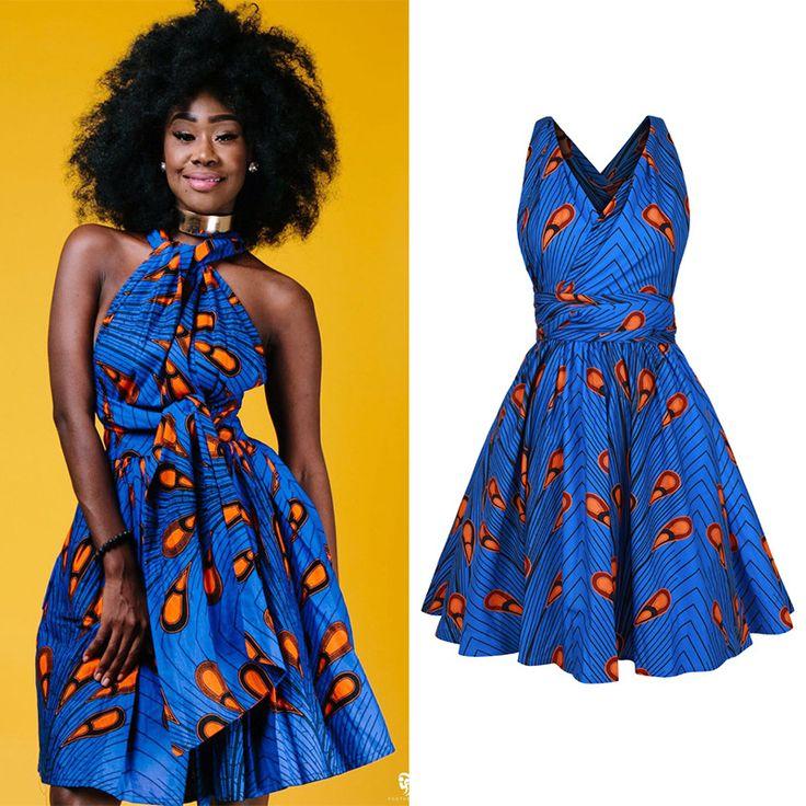 2017 Afrika Bazin Riche Elbiseler Kadınlar Için Özel Teklif Polyester Afrika Bazin Riche Afrika Elbiseler Yeni Baskı Giysileri