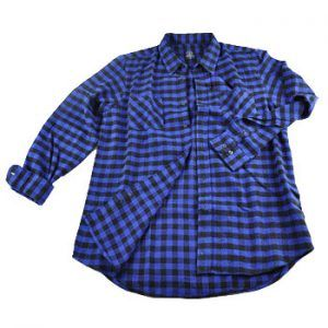 Flannel Shirts : Wholesale Cheap Mens and Womens Flannel Shirts in USA