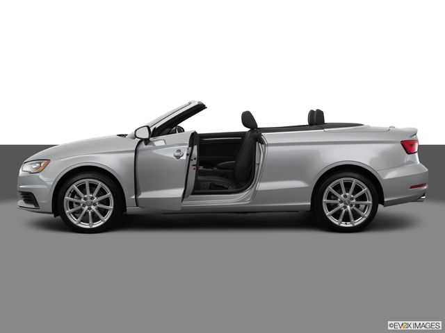 25+ Best Ideas about Audi A3 Cabriolet on Pinterest | Audi convertible, Audi tt roadster and ...